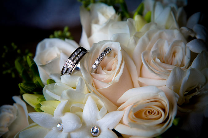Image Result For Vera Wang Wedding Rings