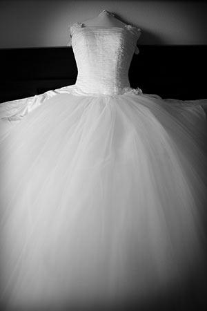 Wedding Dress Photo Maggie Sottero